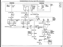 dodge dakota wiring diagrams pin outs locations u2013 brianesser