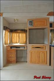 Forest River Cardinal Floor Plans Fifth 5th Wheel 5 2003 Forest River Cardinal 36rle Fifth Wheel Piqua Oh Paul Sherry Rv