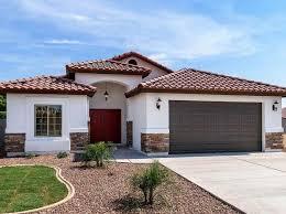 Santa Fe Style House Santa Fe Style Yuma Real Estate Yuma Az Homes For Sale Zillow