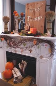 thanksgiving pumpkin decorations 21 best thanksgiving tree ideas images on pinterest thanksgiving