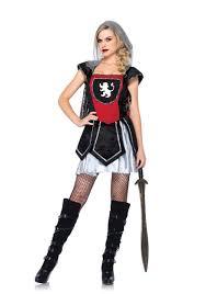 good halloween costume websites collection halloween costumes websites pictures chicago s costume