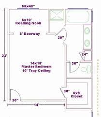 closet floor plans master bathroom and closet floor plans best of bathroom and closet