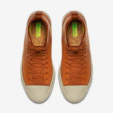 s boots converse purcell s series s boot nike com