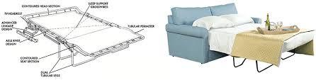 Heavy Duty Sofa by Club Furniture Sleeper Sofa Frames By Legget U0026 Platt Hickory Springs