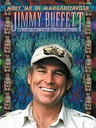 margaritaville cartoon jimmy buffett meet me in margaritaville the ultimate