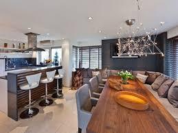 kitchen living room ideas great livingroom kitchen together idea my home design journey