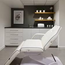eden skin clinic toni u0026 guy nikki rees interior design