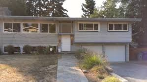 need help picking out the exterior paint color 1970 u0027s house