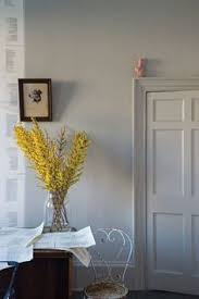 bunny williams what paint color always looks great no 19 lichen