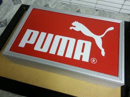 light boxes for sale puma display light box for sale devils peak gumtree classifieds