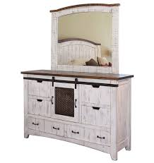 Mexican Pine Bedroom Furniture by Rustic Bedroom Furniture Pine Bedroom And Wood Bedroom Furniture