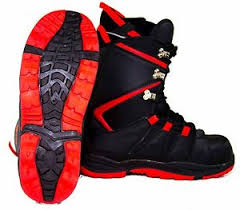 s boots usa 100 mens bd black snowboard boots usa size 6 5 7 5