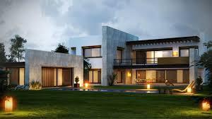 american best house plans marvelous america best homes 5 america best house plans photos