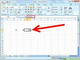 layout manager tutorialspoint learn excel basics learn excel basics visual basic editor with event