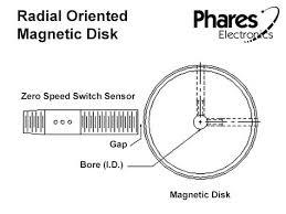 target cell phone black friday phone service at target phones at safeway wiring diagram