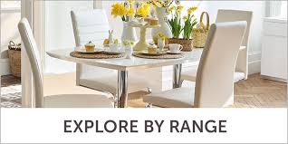 Dining Tables And Chairs Uk Dining Room Furniture Half Price Sale Harveys Furniture