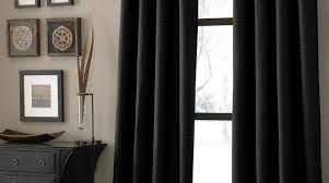 curtains outstanding compelling red sheer curtains bedroom curtains outstanding compelling red sheer curtains bedroom splendid looking for red sheer curtains pleasing sheer
