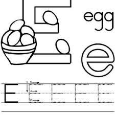 54 best worksheets images on pinterest preschool