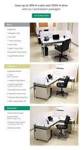 office furniture kitchener waterloo office tenants space kit www yogadog co