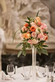 centerpiece rental cities centerpiece rental christine s floral touch