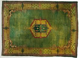 tappeti piacenza tappeto 1 musei civici di palazzo farnese piacenza