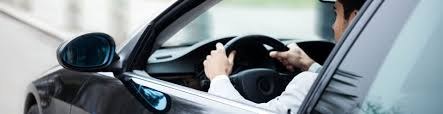 great protection at your sd and budget auto insurance