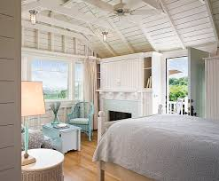 New England Style Homes Interiors by The Right Way To Winter In Newport Ri Huffpost