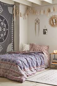 Urban Duvet Covers Trend Urban Outfitters Bed Sets 32 About Remodel Shabby Chic Duvet