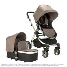 Stroller Canopy Replacement by Redsbaby Bounce Stroller Baby Stuff Pinterest Babies