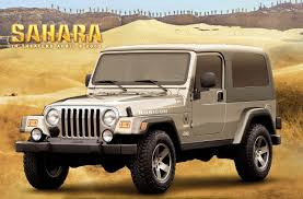 jeep islander our favorite all time jeep wrangler trims and models autoinfluence