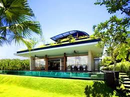 Eco Friendly Architecture Concept Ideas Marvelous Eco Friendly Architecture Concept Ideas Best Of Eco