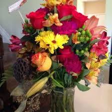 louisville florists jeffersontown tam s florist florists 10125 taylorsville rd