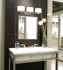 bathroom mirrors frameless beveled bathroom mirror beveled bathroom mirrors medium size of
