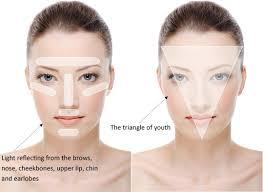 advanced skin wisdom dr altman answers u201cis it possible to change