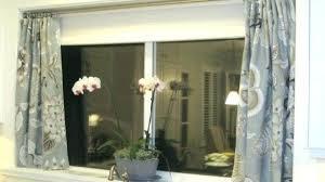 Bedroom Window Curtains Ideas Curtain Ideas For Small Bedroom Windows Openasia Club