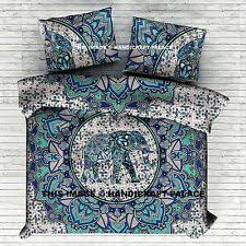 greater than 1000 threadcount duvet covers u0026 bedding sets ebay