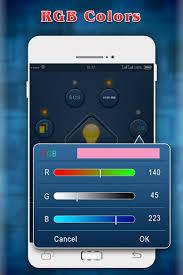 go flashlight apk screen flashlight bright led screen flash apk only apk