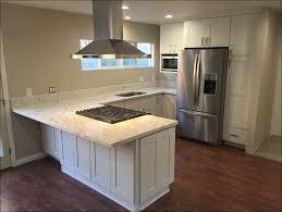 kitchen dynasty cabinets durham cabinets cabinets sarasota