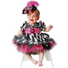 Infant Monster Halloween Costume The Top Halloween Costumes For Girls