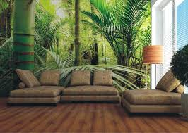 wall ideas scenic wall murals nature wall murals nature india