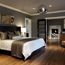 nice best paint color for bedroom bedroom ideas