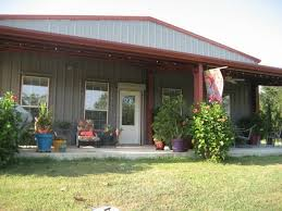 Metal Barn Homes In Texas 19 Best New House Plans Images On Pinterest Metal Building