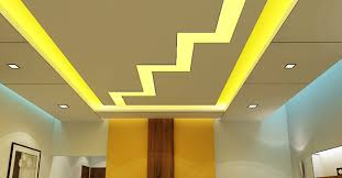 Gyproc False Ceiling Designs For Living Room Ceiling Designs For Bedroom In India 100 False Ceiling Designs For