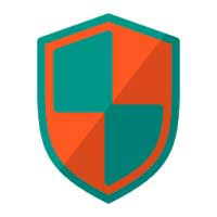 no root firewall apk netguard pro no root firewall 2 180 apk mod for android