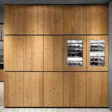oak kitchen cabinet doors prestige 98 best reclaimed wood