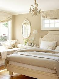 178 Best The 7 Year Bedroom Project Images On Pinterest Bedroom