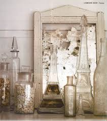 vintage shabby chic decorating ideas u2014 decor u0026 furniture shabby