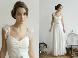 wedding dresses portland second wedding dresses the wedding specialiststhe wedding