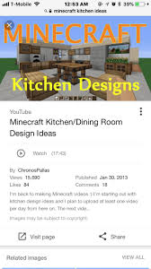 115 best minecraft ideas to try images on pinterest minecraft