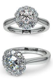 engagement settings 93 best platinum engagement rings images on pinterest engagement
